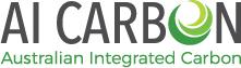 AI Carbon Logo small