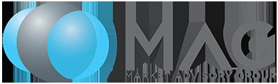 Market Advisory Group Logo